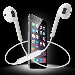 Wireless-Bluetooth-Headset-Stereo-Headphone-Earphone-Sport-for-iPhone-LG-CHNCR