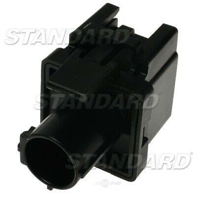 Standard Motor Products AS306 Barometric Pressure Sensor Map Sensor