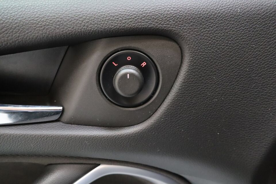 Opel Zafira 2,0 CDTi 110 Enjoy Flexivan Diesel modelår 2013