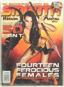 An erotic werewolf in london rapidshare