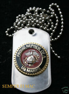 PROUD-NEPHEW-OF-A-US-MARINE-DOG-TAG-PIN-UP-AUNT-UNCLE-COUSIN-NIECE-WM-MRDT1854