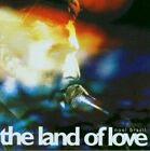 Noel Brazil - The Land of Love Music CD