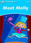 Dolphin Readers Level 1: Meet Molly by Richard Northcott (Paperback, 2005)