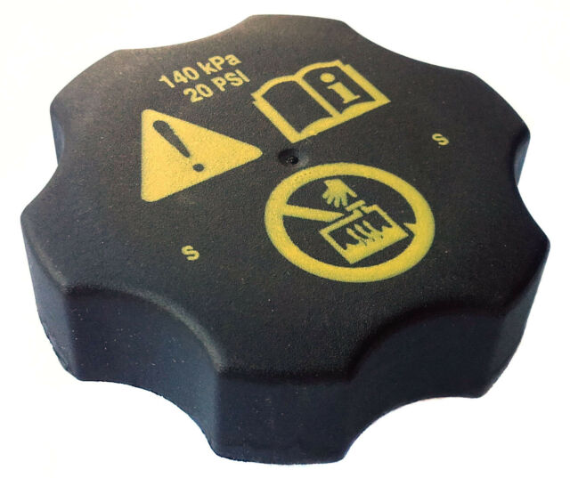 FEBI BILSTEIN 36579 Tapón de radiador opel toyota 1305248 13502353 k68249136aa