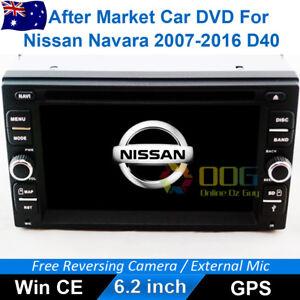 6-2-034-Car-DVD-GPS-Navigation-Head-Unit-Stereo-For-Nissan-Navara-2007-2015-D40