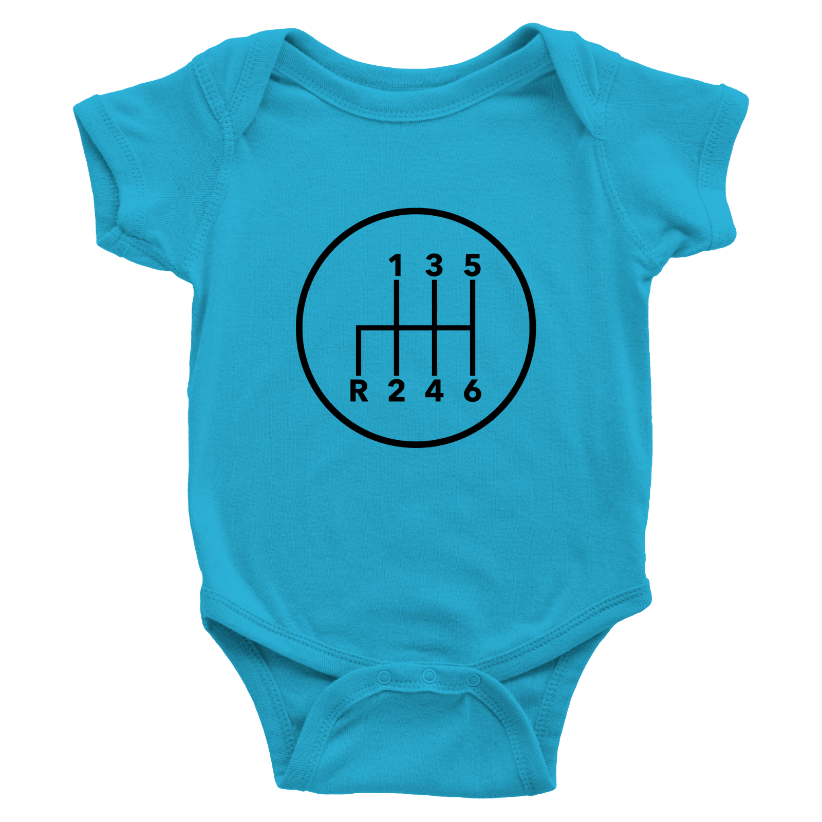 Texas A/&M ~ Class of 2039 ~ New Baby Infant Bodysuit or T-shirt