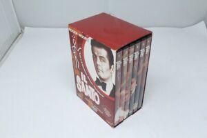 DVD-IL-SANTO-EDIZIONE-SPECIALE-6-DISCHI-WARNER-BROS-2013-FI3-020