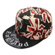 63398981b3a item 3 Men Cotton Snapback England UK Flag Casual Baseball Cap Hip-Hop Union  Jack Hat -Men Cotton Snapback England UK Flag Casual Baseball Cap Hip-Hop  Union ...