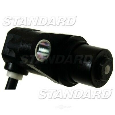 Holstein Parts  2ABS0317 ABS Speed Sensor