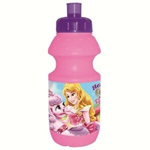 Disney Princesse Fantaisie Plastique Carte de Crédit