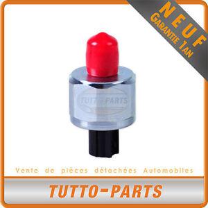 CAPTEUR-DE-COGNEMENT-30530PNA003-KSHD002S-30530PPLA0-SU6143-30530PPLA01-5S2320