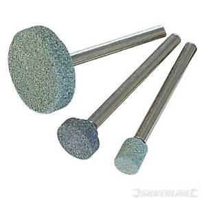 Grinding-Wheel-Set-3pk-5-9-20mm-20-9-and-5mm-diameter-grinding-heads
