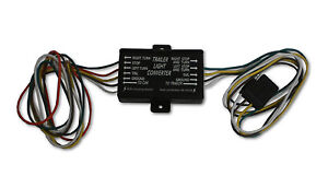 Trailer-Light-Converter-3-to-2-5-to-4-wire-w-5-amp-built-in-Circuit-Protect