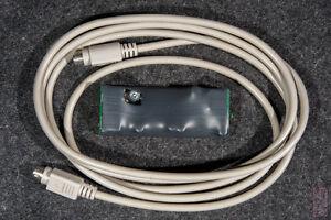 SGI-Indigo-Onyx-PS-2-keyboard-mouse-converter