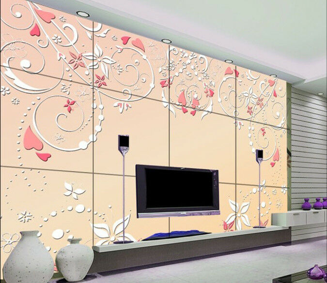 3D Rosa Marmor-Muster 84 Tapete Wandgemälde Tapete Tapeten Bild Familie DE  | Gewinnen Sie hoch geschätzt  | Sale Online Shop  | Billig ideal