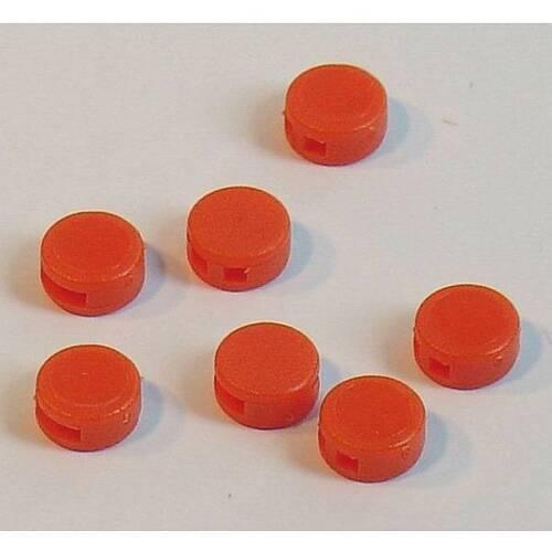 B4C2 Handcreme Erfrierungen-Creme Avocado 35 G Feuchtigkeitsspendend Körper Für
