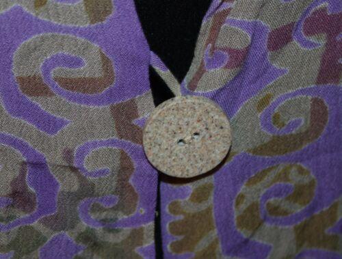 Soft Tunica Multicolore Batik M Surroundings Stampa Donna rEq4ranxH
