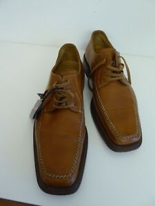 Braun Zu Schuhe 9 Gr43 Details Neptun Lloyd Cognac Neu Business wN8On0PkX