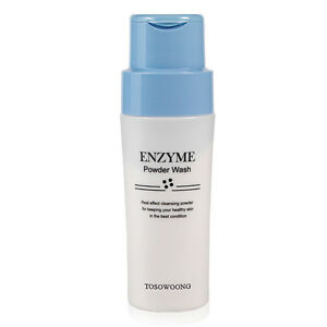 TOSOWOONG-Enzyme-Powder-Wash-Enzyme-Cleanser-70g