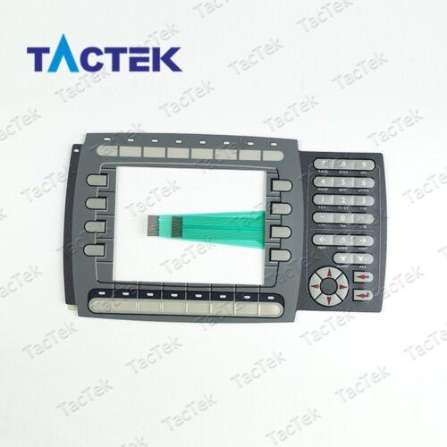 Membrane Keypad Switch for Beijer Mitsubishi Exeter-K60 E1060 Pro Keyboard