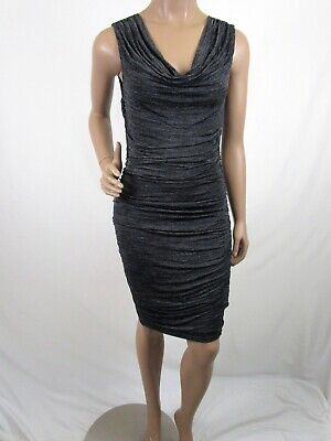 H and m bodycon dress quilt pattern