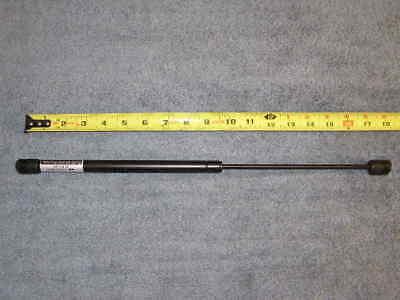 "NP RV Marine 17.2/"" REP Signature SX172P-20 Gas Strut Spring Support Rod Lift Arm"