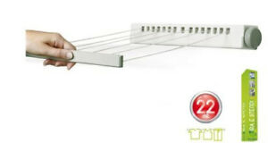 STENDIBIANCHERIA-AUTOMATICO-6-FILI-TIRA-E-STENDI-ESTENSIBILE-MAX-3-75-M