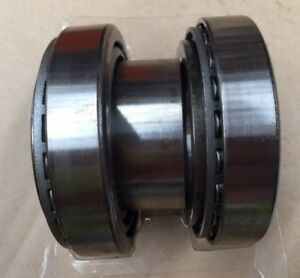 To-Suit-Ford-Transit-Rear-Wheel-Bearing-Kit-from-2006-onwards-Ref-6C161175AA