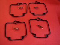 4 Pack Suzuki 89-92 Gsxr1100 Carb Kits