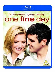 One-Fine-Day-1996-Blu-ray-George-Clooney-Michelle-Pfeiffer-Mae-Whitman