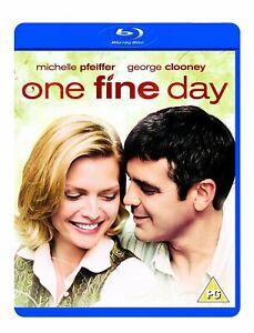 One-Fine-Day-1996-Blu-ray-George-Clooney-Michelle-Pfeiffer-Mae-Whitman