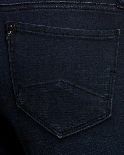 Blue id Sty Nwt pistols 5687 Sz Black D Skinny 26 180 Jeans 1504 ERqIY