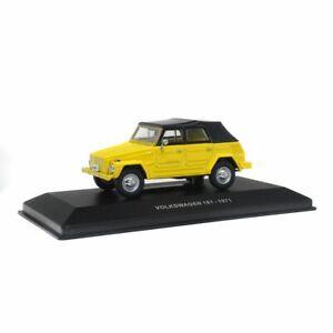 Solido-Soli4305100-Volkswagen-1811971-1-43