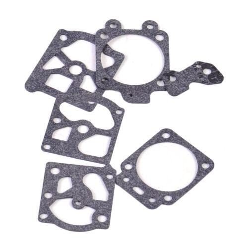 Dichtung Reparatursatz für Walbro K10-WAT K20-WAT WA WT er Series Repair kit set
