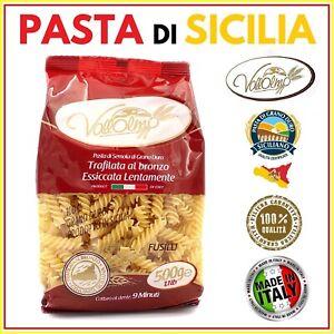 FUSILLI-PASTA-DI-SEMOLA-DI-GRANO-DURO-100-SICILIANO-500g-VALLOLMO-SICILIA