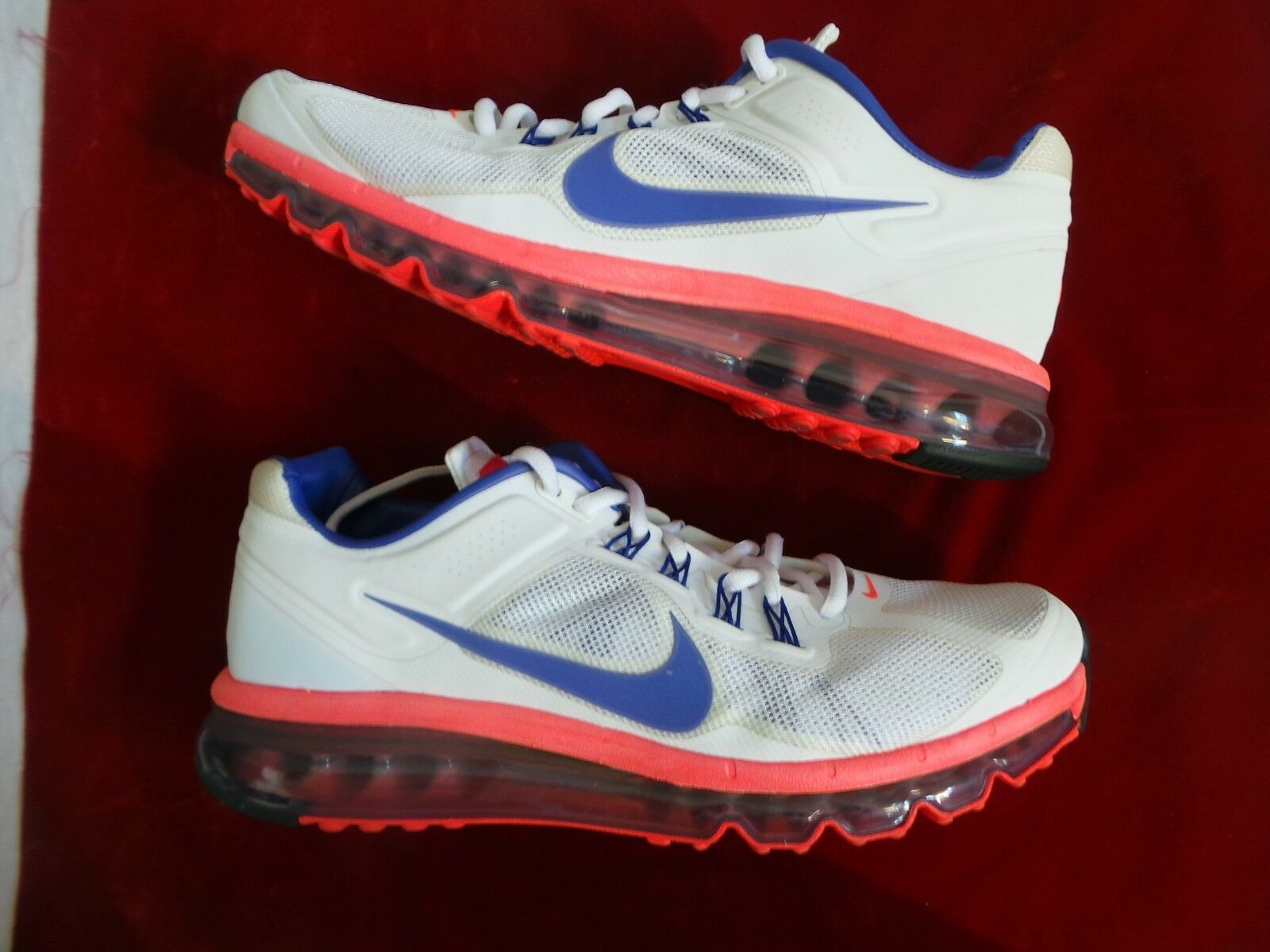 Nike air max 180 2013 92 ext qs quickstrike vapormax biancastro dimensioni vnds