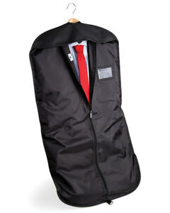 SUIT-COVER-HANGER-PROTECTIVE-CARRIER-CASE-PROTECTOR-TRAVEL-CLOTHES-STORAGE-BAG