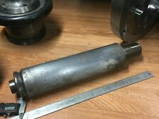 Ex Cell O N 676 15k Speed Rpm High Speed Spindle Grinding
