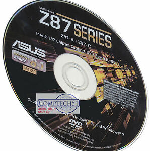ASUS Z87-C MEI DRIVER DOWNLOAD (2019)