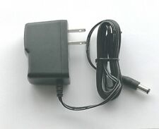 Car Battery Charger For Trimble Tds Recon 200 400 Surveying Collector Lm80 6ft
