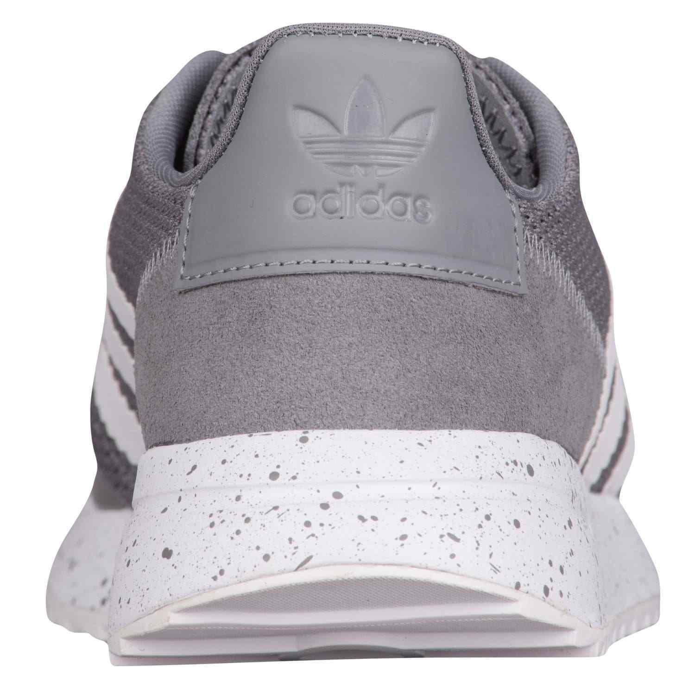 US 7  adidas Originals Women's Women's Women's  FLB  RUNNING SHOES   RUN 1 2 BIGGER FIts 7.5 3635f0