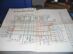 s-l300 Xv Wiring Diagram on boat battery, basic electrical, simple motorcycle, wire trailer, fog light, 4 pin relay, ignition switch, air compressor, dc motor, driving light, camper trailer, limit switch, ford alternator, dump trailer,