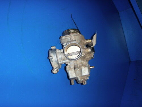 POLARIS PREDATOR 500 2004 CARBURETOR