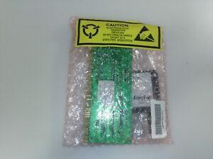 Farallon-PN583-WDM-25-Ethernet-Card