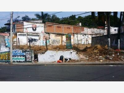 Terreno en Venta en Amatitlan