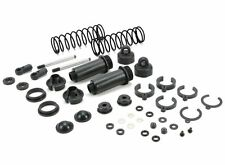 Redcat Racing Shock Absorbers Part # 510113 TR-MT10E FREE US SHIPPING