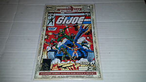 G-I-Joe-A-Real-American-Hero-1-Hundred-Penny-Press-2014-IDW-1st-Print
