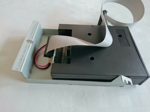 Yamaha SY 99 SY99 D357 B Floppy Belt Emulator SFRM72TU100K MITSUMI D357B