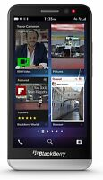 Blackberry Z30 Sta100-5 16gb Unlocked Gsm 4g Lte Os 10.2 Cell Phone - Black- on sale
