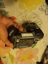 Flir Thermal B360 Camera